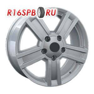 Литой диск Replica Lexus LX38