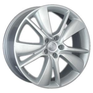 Литой диск Replica Lexus LX41