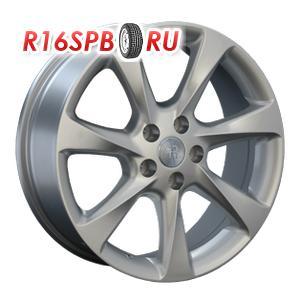 Литой диск Replica Lexus LX42 7.5x18 5*114.3 ET 35 S