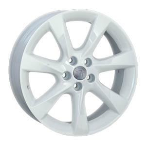Литой диск Replica Lexus LX42 7.5x19 5*114.3 ET 35