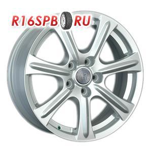Литой диск Replica Lexus LX44 6.5x17 5*114.3 ET 35 S