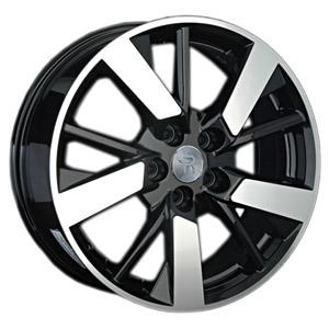 Литой диск Replica Lexus LX52 7.5x18 5*114.3 ET 35