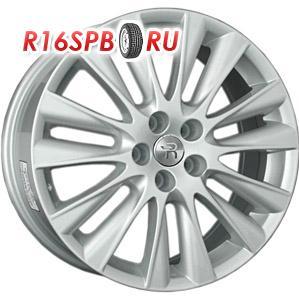 Литой диск Replica Lexus LX54 7.5x19 5*114.3 ET 35 S
