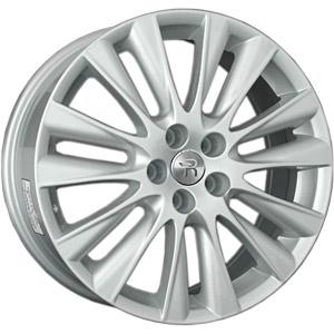 Литой диск Replica Lexus LX54