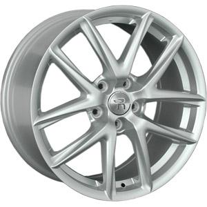 Литой диск Replica Lexus LX55 7.5x17 5*114.3 ET 45