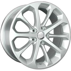Литой диск Replica Lexus LX56 7.5x18 5*114.3 ET 35