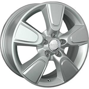 Литой диск Replica Lexus LX58 6.5x17 5*114.3 ET 40