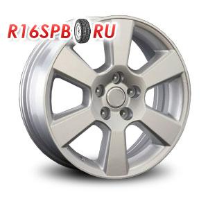 Литой диск Replica Lexus LX6