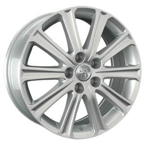 Литой диск Replica Lexus LX60 7x17 5*114.3 ET 35