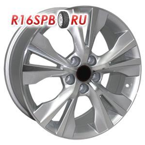 Литой диск Replica Lexus LX61 7.5x18 5*114.3 ET 35 SF