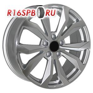 Литой диск Replica Lexus LX62 7.5x18 5*114.3 ET 35 SFP