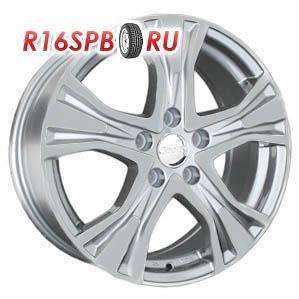 Литой диск Replica Lexus LX64 7x17 5*114.3 ET 35 S