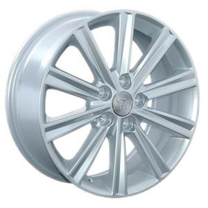 Литой диск Replica Lexus LX66 7x17 5*114.3 ET 35