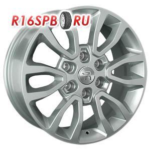 Литой диск Replica Lexus LX75 7.5x17 6*139.7 ET 25 S