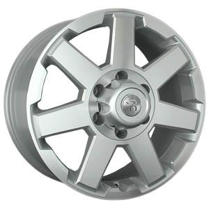 Литой диск Replica Lexus LX76