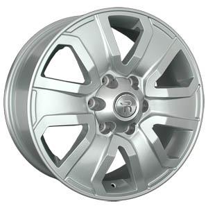 Литой диск Replica Lexus LX79 7.5x18 6*139.7 ET 25