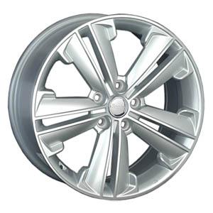 Литой диск Replica Lexus LX93 7x17 5*114.3 ET 35