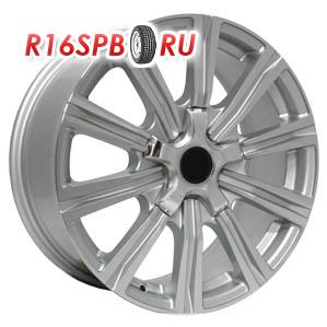 Литой диск Replica Lexus LX97 8x18 5*150 ET 60 SF