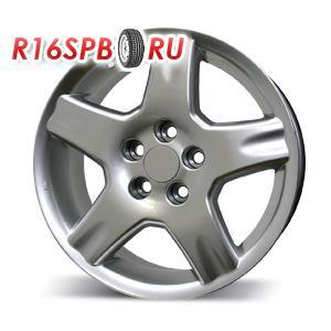 Литой диск Replica Lexus P684 (LX1) 7.5x18 5*114.3 ET 40