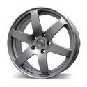 Диск Lexus 192
