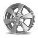 Диск Lexus 637
