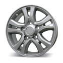 Диск Lexus KR373 (TY4)