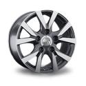 Replica Lexus LX103 8x18 5*150 ET 56 dia 110.1 GMFP