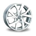 Диск Lexus LX111