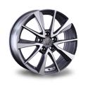 Диск Lexus LX136