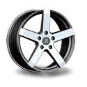 Диск Lexus LX137