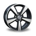 Диск Lexus LX144