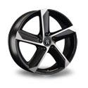 Диск Lexus LX150