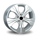Диск Lexus LX151