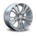 Replica Lexus LX16 7.5x18 5*114.3 ET 35 dia 60.1 S