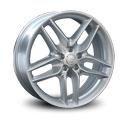 Replica Lexus LX18 8x20 5*114.3 ET 39 dia 60.1 SL