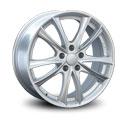 Replica Lexus LX19 7.5x18 5*114.3 ET 35 dia 60.1 S