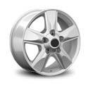 Replica Lexus LX22 8x17 5*150 ET 60 dia 110.1 S