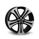 Replica Lexus LX23 8.5x20 5*150 ET 60 dia 110.1 SF