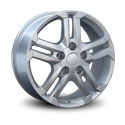 Replica Lexus LX28 8.5x20 5*150 ET 60 dia 110.3 S