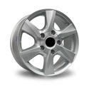 Replica Lexus LX34 8x18 5*150 ET 60 dia 110.1 S
