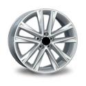 Replica Lexus LX36 7.5x19 5*114.3 ET 35 dia 60.1 W
