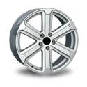 Диск Lexus LX37