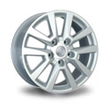 Replica Lexus LX40 8x18 5*150 ET 60 dia 110.1 GM