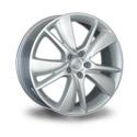 Replica Lexus LX41 8x20 5*114.3 ET 35 dia 60.1 S