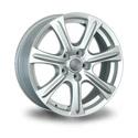 Replica Lexus LX44 6.5x17 5*114.3 ET 35 dia 60.1 S