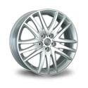 Replica Lexus LX45 7.5x18 5*114.3 ET 35 dia 60.1 S