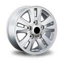 Replica Lexus LX46 8x17 5*150 ET 60 dia 110.1 W