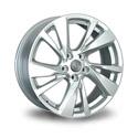 Replica Lexus LX47 7.5x18 5*114.3 ET 35 dia 60.1 S
