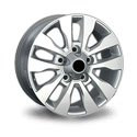 Replica Lexus LX48 8x18 5*150 ET 60 dia 110.1 GMFP