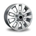 Replica Lexus LX48 8x18 5*150 ET 60 dia 110.1 SF